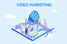 Video Blog 26