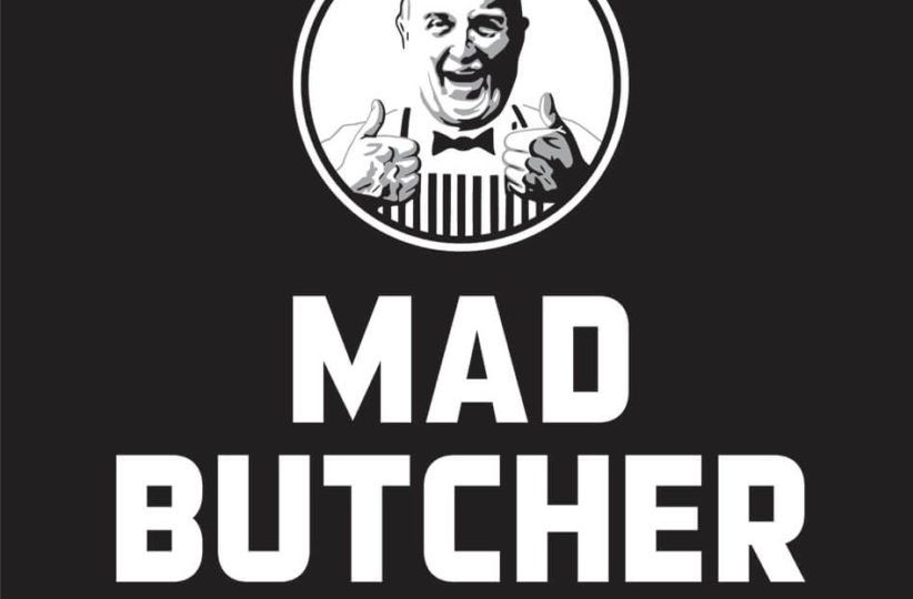 mad butcher promo image2